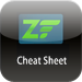 Zend FrameWork CheatSheat