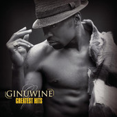 Ginuwine: Greatest Hits
