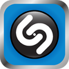 Shazam for iPad – Shazam Entertainment Ltd.