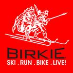 Birkie Trails