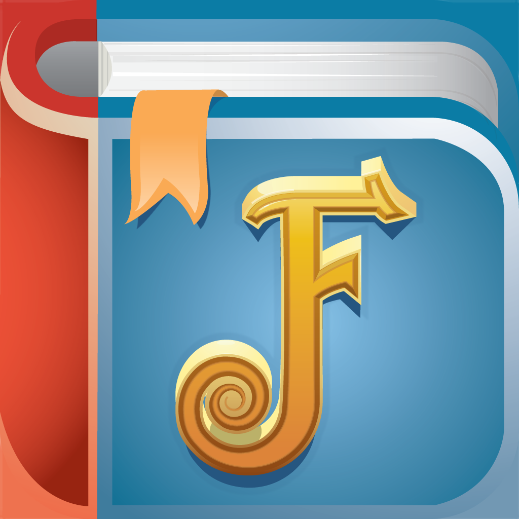 FarFaria, the iPad Storybook App, Partners with Twin Sisters Productions   News